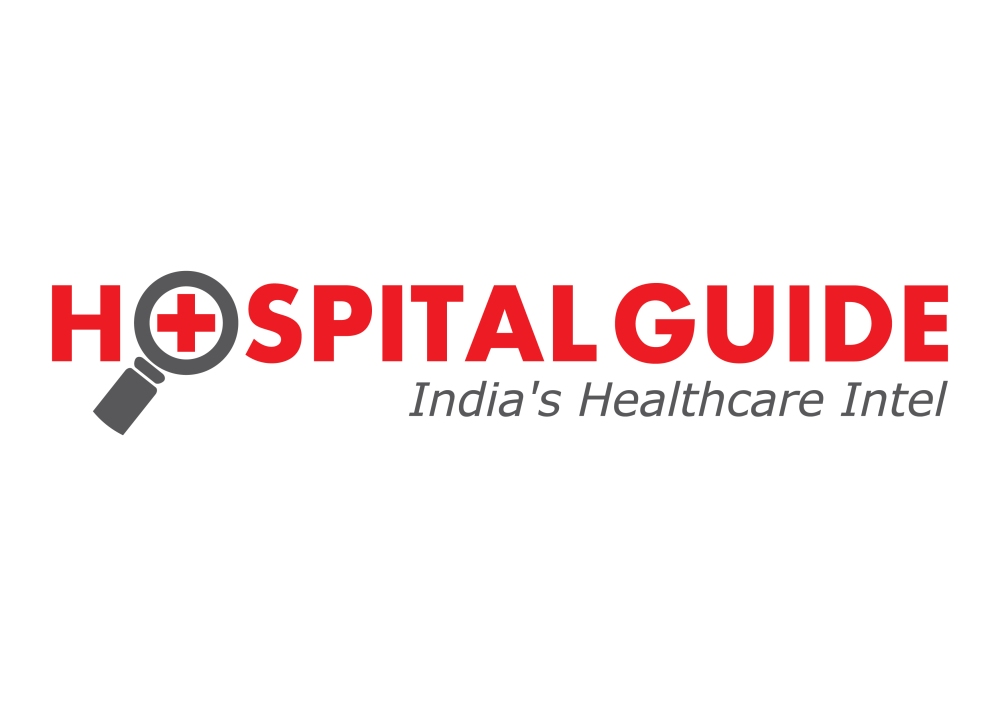 Hospital Guide final logo
