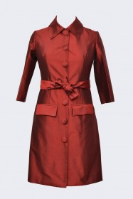 Bordeaux-XL-button-Jacket-187x280
