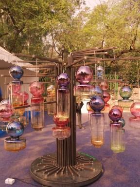 The Wishing Tree -Klove Studio