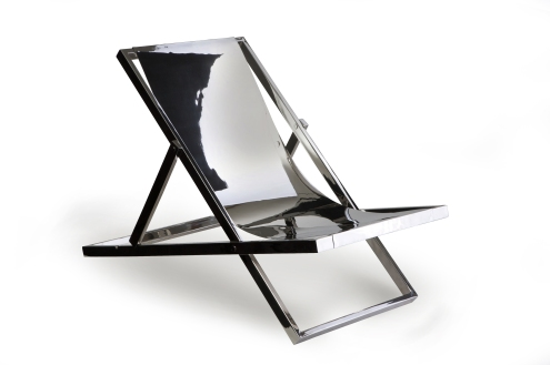 easy chair new