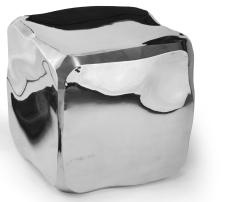 icecube01