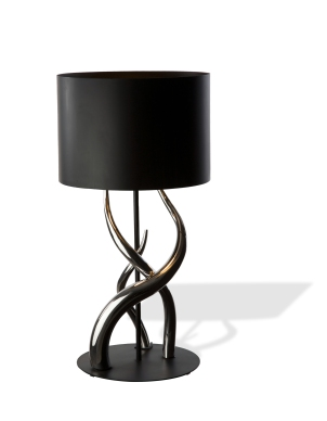 Kudu Table Lamp