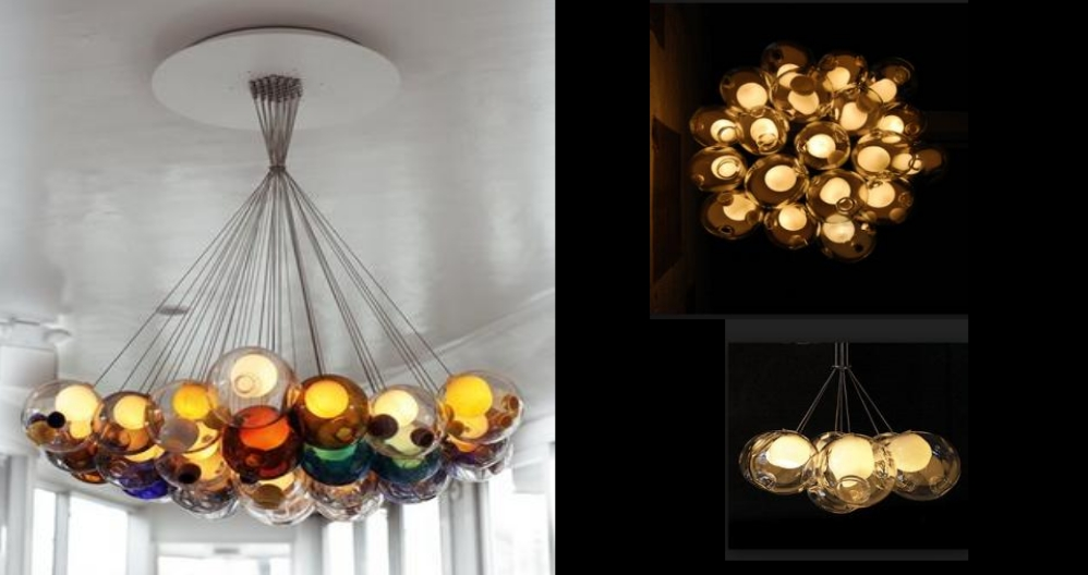 light - Decorative Lighting