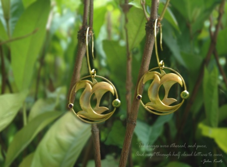 Spring_Breeze_Earrings