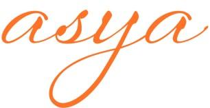 Asya logo