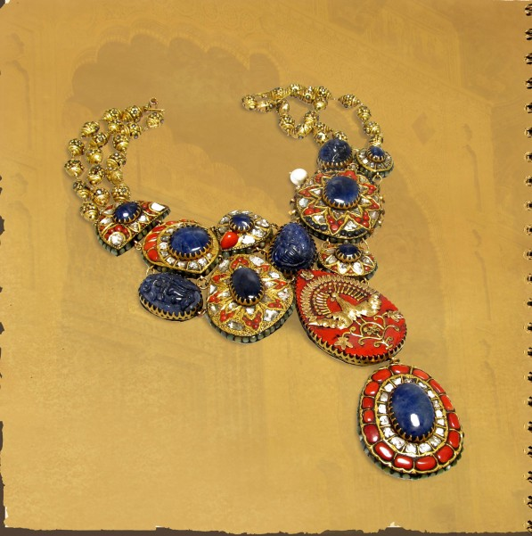 nawalgarh collection
