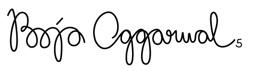 PA5_logo