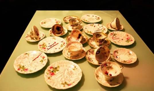 afternoontea_ink_on_antique_porcelain_27_pieces_by_samanta_batra_mehta_top