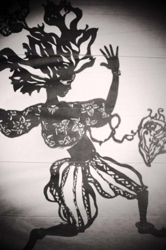 Priyanka_Dasgupta14