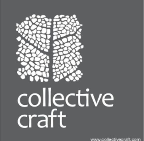 collective craft logo