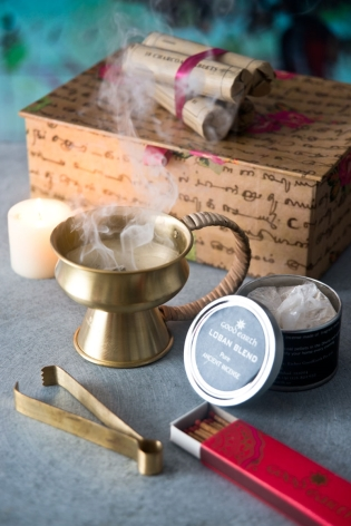 Ancient-Incense-Gift-Set