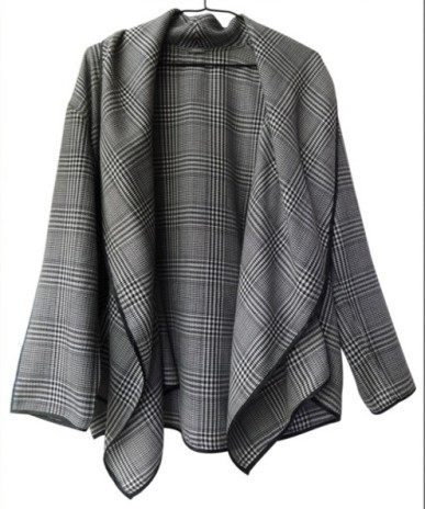 amrich jacket