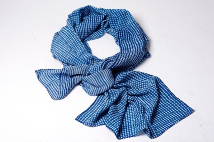 scarf-01.b