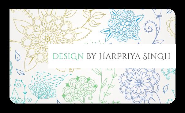 Design by Harpriya VC-02