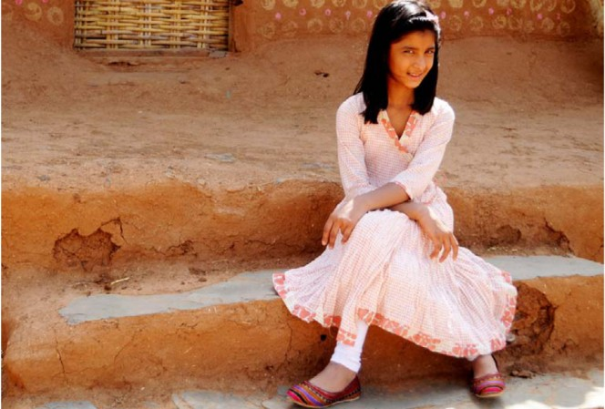 aavran girls collection 1