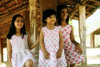 aavran girls collection