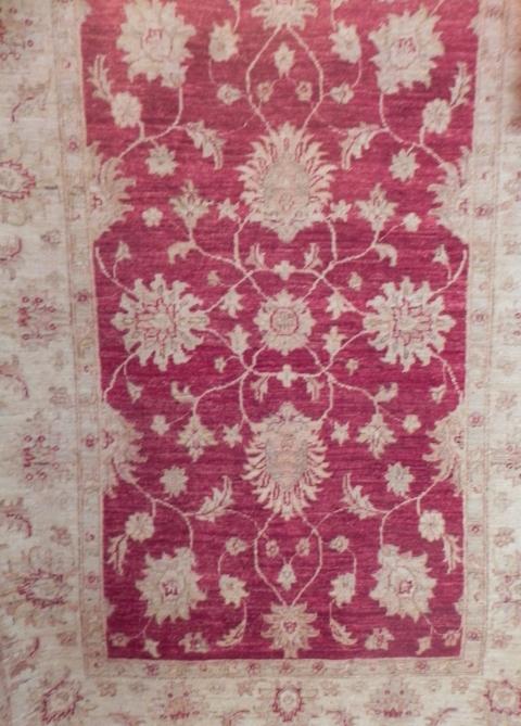 uzbekistan velvet carpets