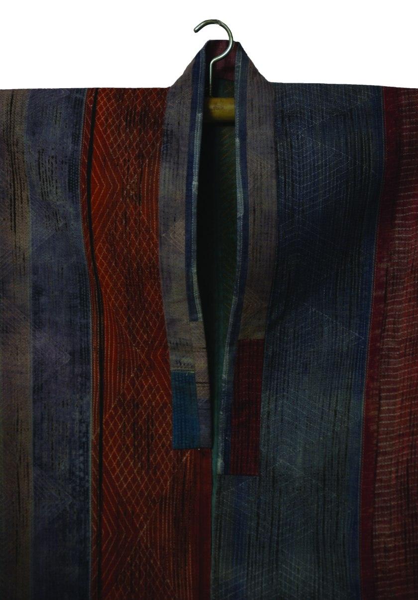 BORO garment 3b