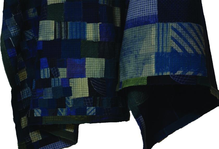 BORO garment 4a