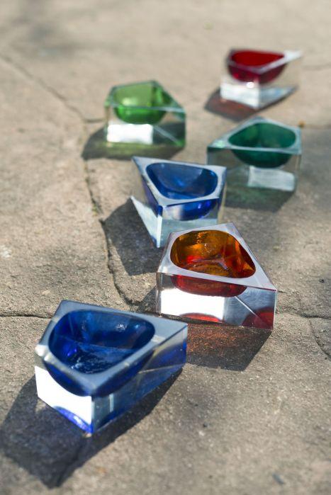 Chakmak Glassblob (1)