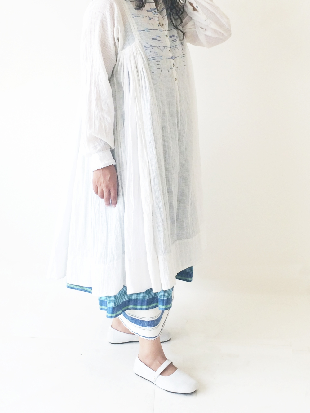 SS16_catalogue_images_11