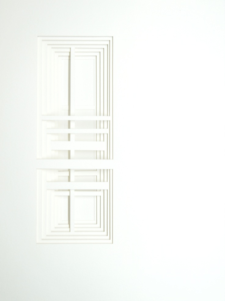 paper-work-2-fenetres-paper-on-paper