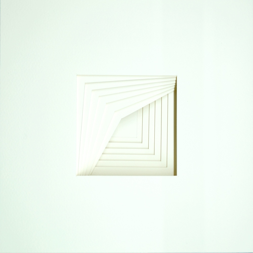 paper-work-4-diagonal-vertical-horizontal-paper-on-paper