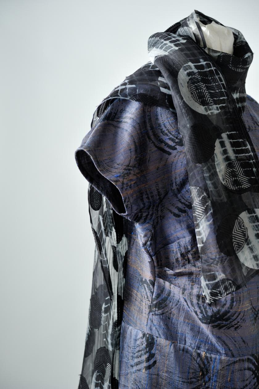 garment_5