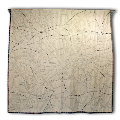 800x800London-Map-Quilt-front@300-400x400