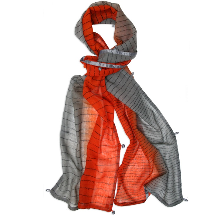 EktaKaul-Chelsea-wool-lowres-web1
