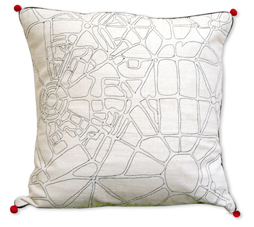 featured-delhi-map-