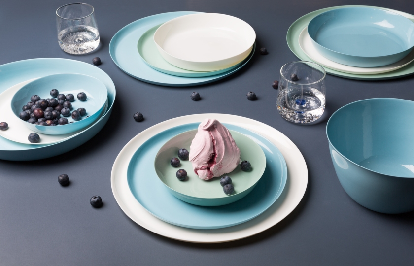 IST_London_dinnerware-1