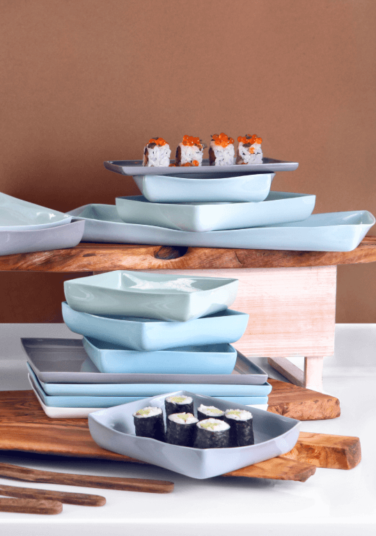 rectangular-platters-square-serving-dishes-istlondon