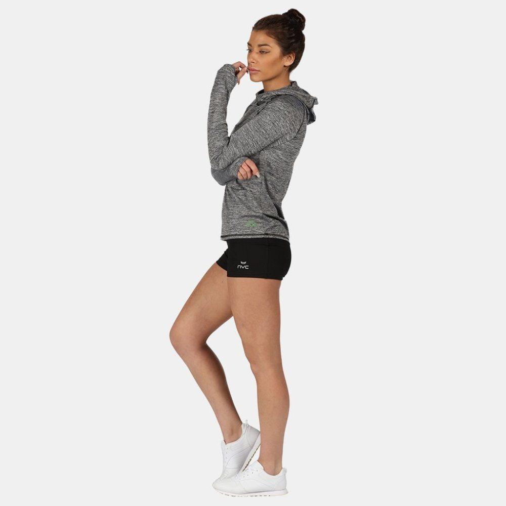 Running-Shorts-Women-A6338-1_04fc680e-a0ab-43c3-beef-a9ca712b2a04_2000x