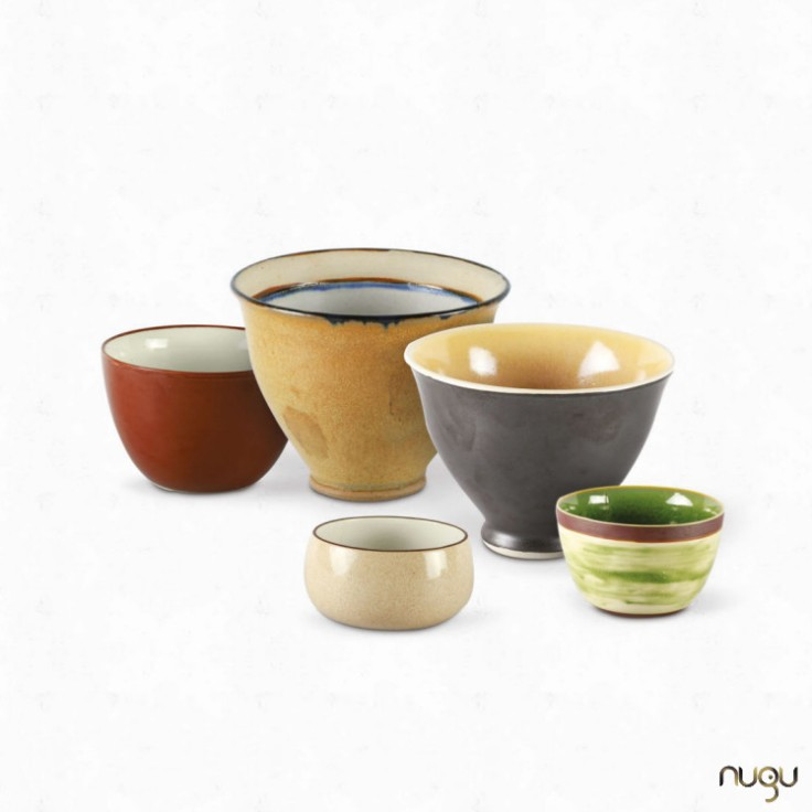 NuguHandmade-Monsoon Collection 14