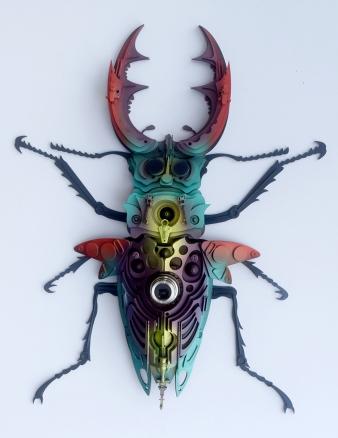 007_lucanus_cervus_stag-beetle