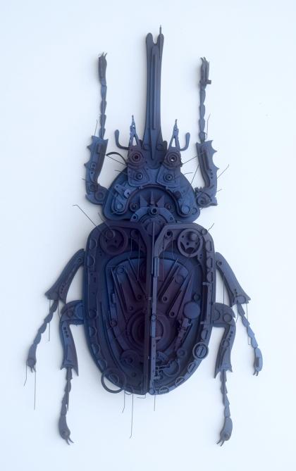 009_dynastesgranti_hercules-beetle
