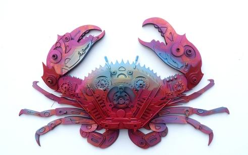011_malacostraca_crab