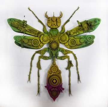 012_prionyx_wasp