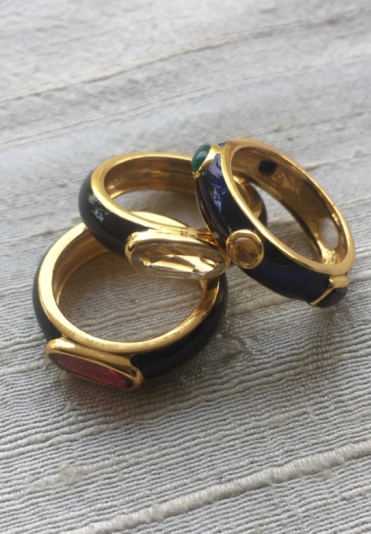 loulou-rings-1