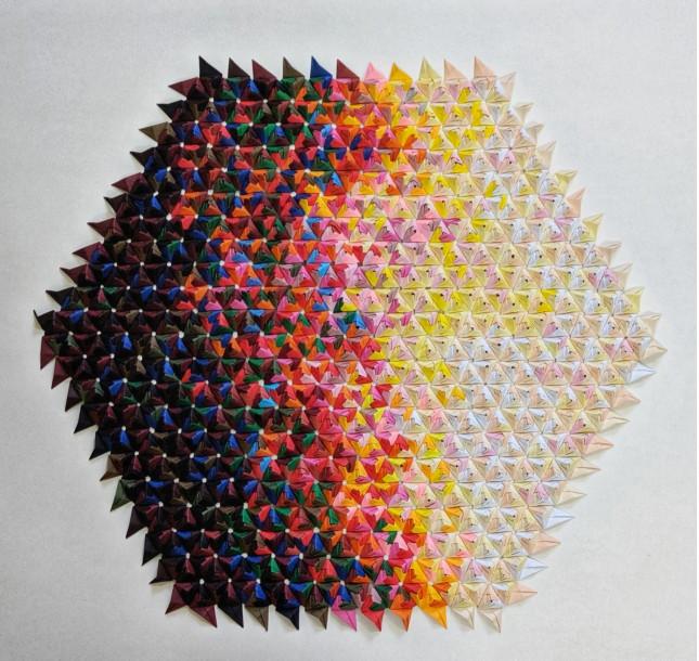 origami- aditianuj1.jpeg