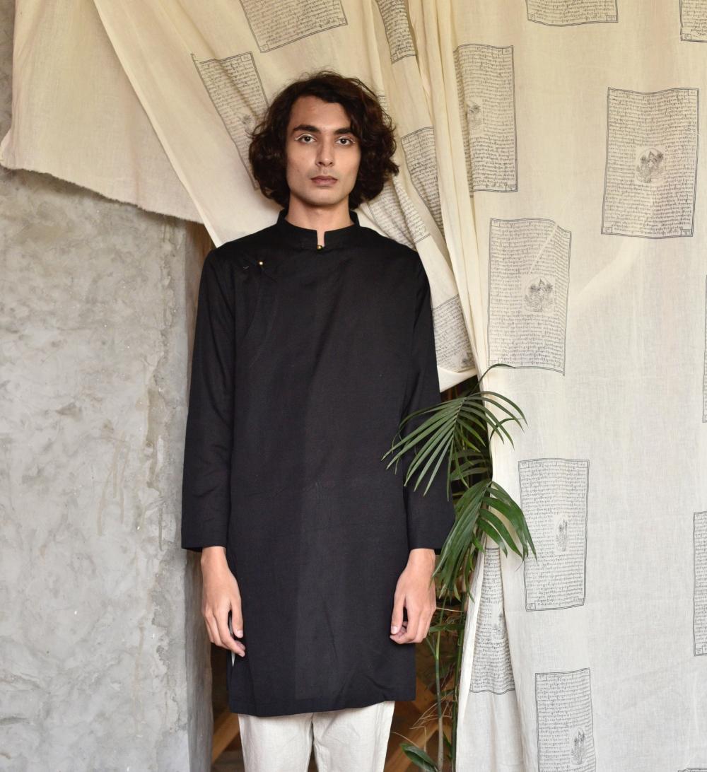 Ladakh Khos shirt.jpg
